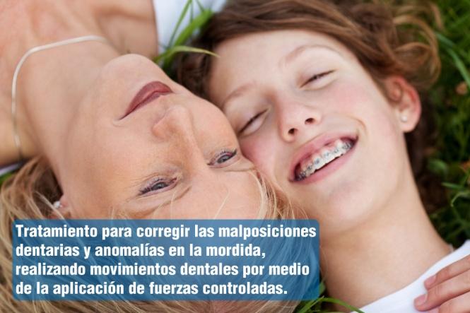 Adultos-y-jovenes-con-ortodoncia